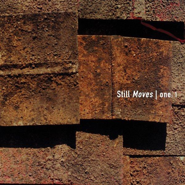 still moves one 1