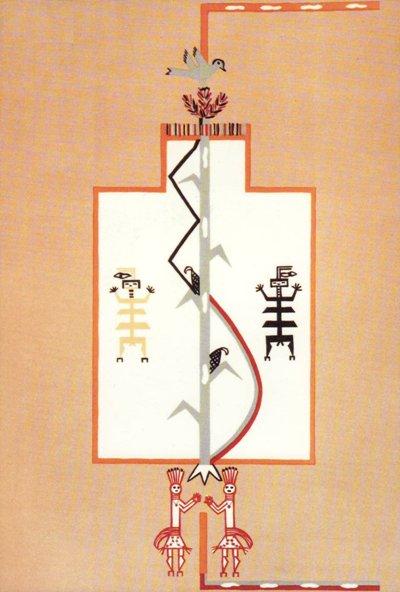 Campbell-Navajo-Pollen-Path-cover